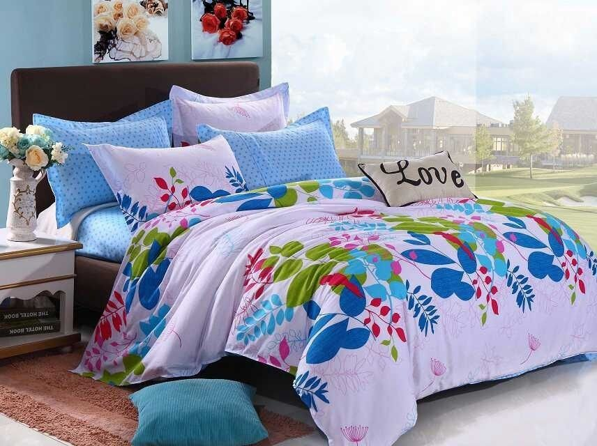 Best Queen Size Beds For Teenage Girls Google Search Random With Pictures