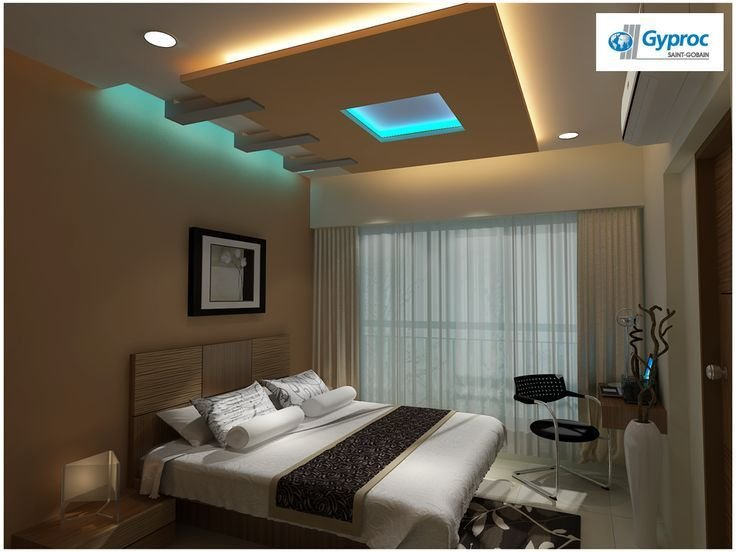 Best Image Result For T And J Ceiling Designs Ceiling Designs With Pictures