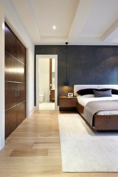 Best Modern Renovation Parkyn Design Interior Design Firm With Pictures