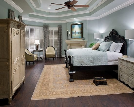 Best Oyster Bay Sherwin Williams Paint Color Paint Colors With Pictures