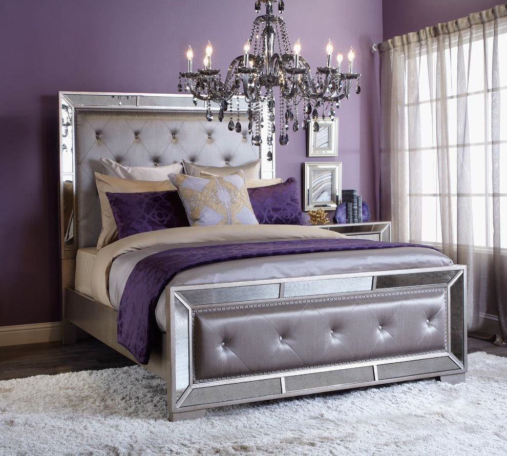 Best Regal Retreat Click To Get The Look Spring 2015 With Pictures