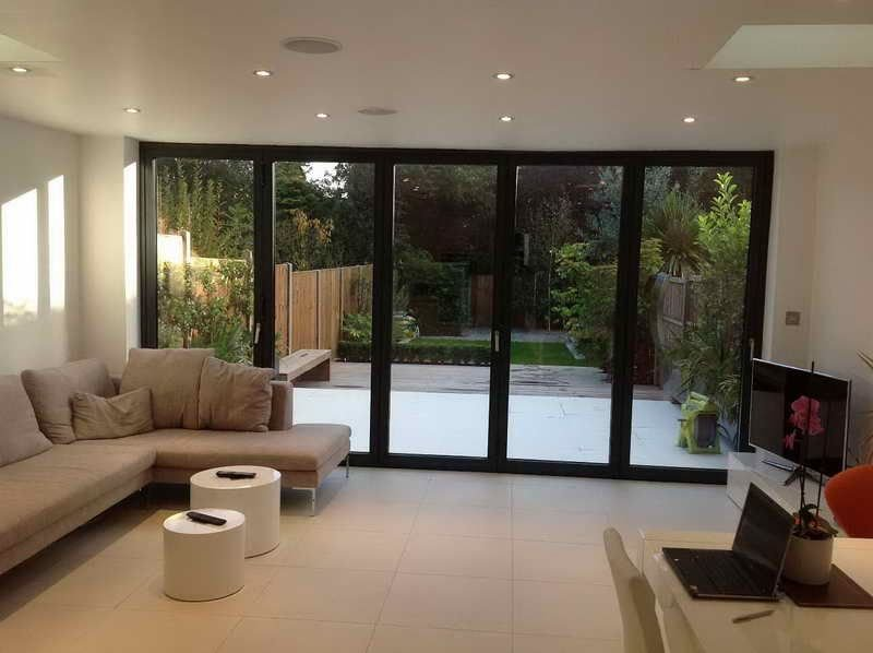 Best Useful Of Garage Conversion Designs Ideas Garage With Pictures
