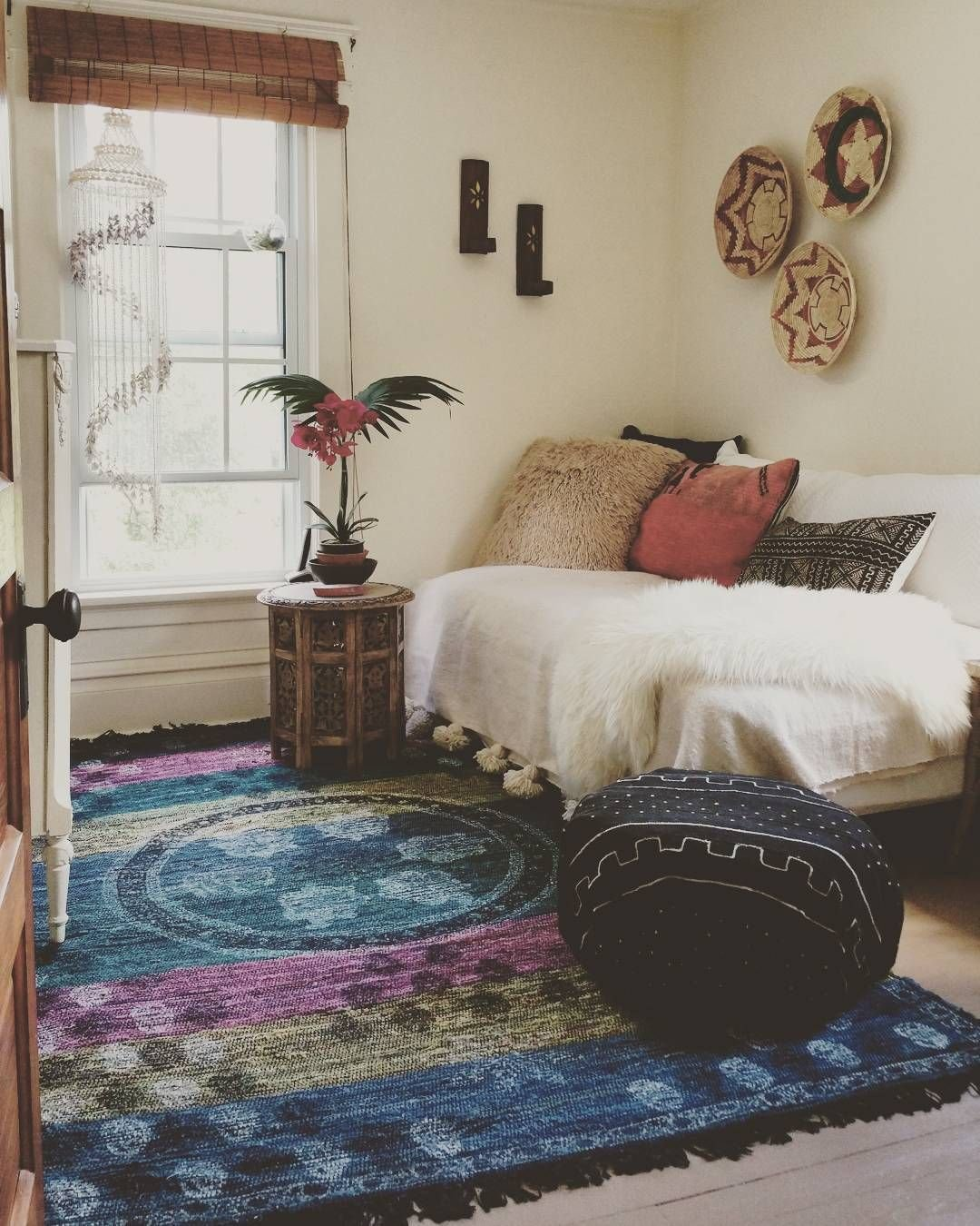 Best Pin By Rose Medina On Yoga Meditation Room Meditation With Pictures