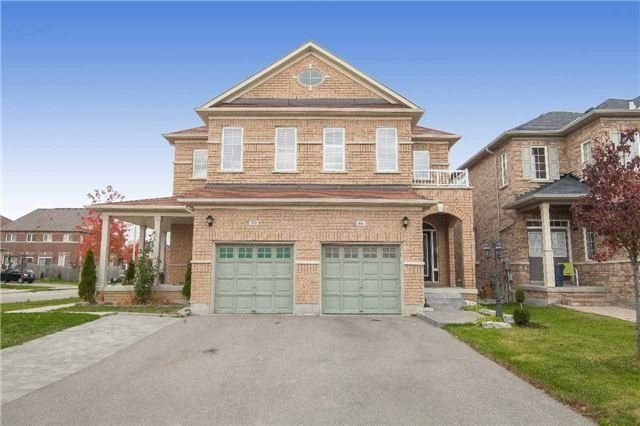 Best Semi Detached Homes For Sale In Mississauga Immaculate Modern Open Concept 3 Bedroom Home In With Pictures