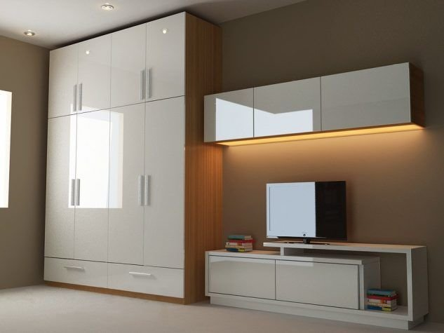 Best This Article Is Called Some Nice Ideas About Bedroom With Pictures