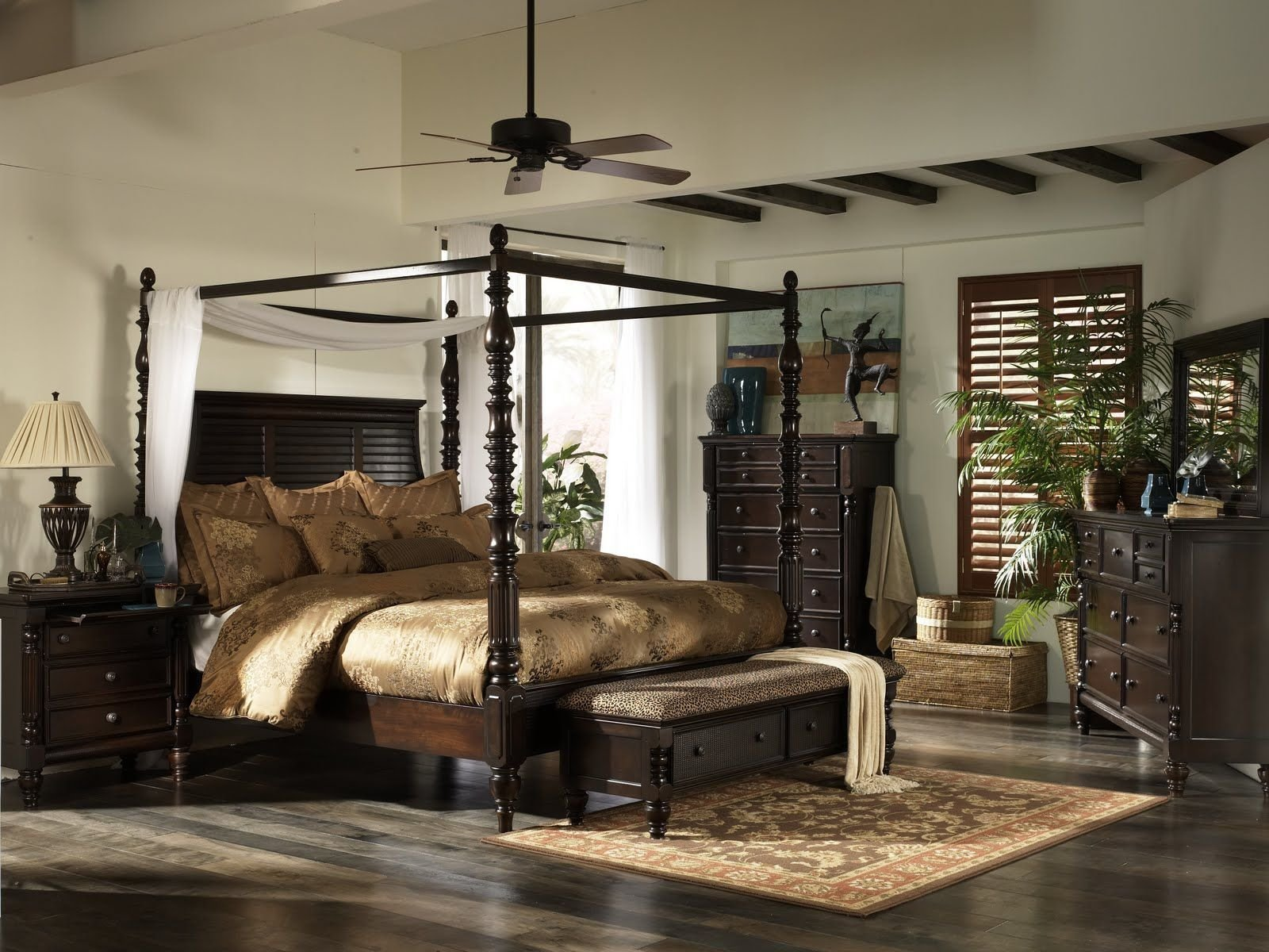 Best Iarc Design Blog Ashley Bedroom Furniture Shot With Pictures