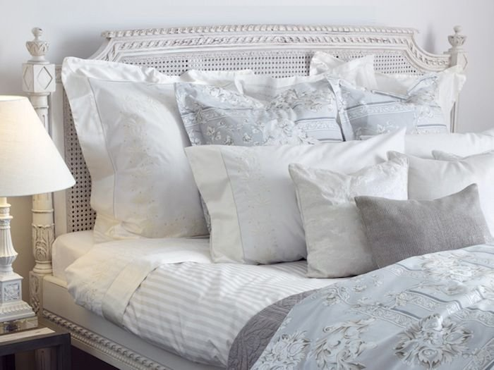 Best Zara Home Hits The Us Bedrooms I Love Zara Home Home With Pictures