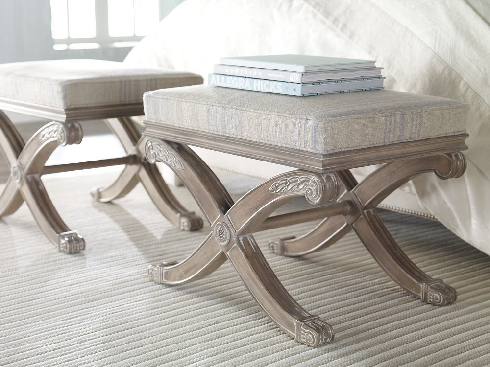 Best Bedside Benches Long And Small We Love Them All Shown With Pictures