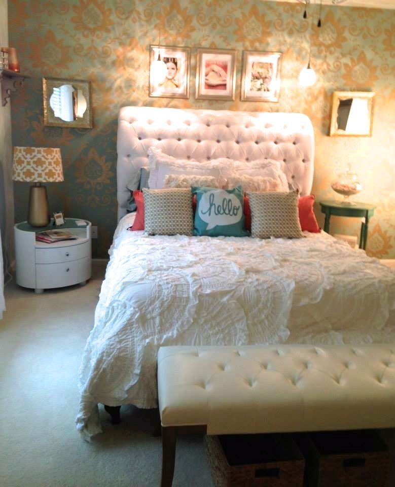 Best Photo Southern Sweetie Bedroom Home Bedroom Home With Pictures