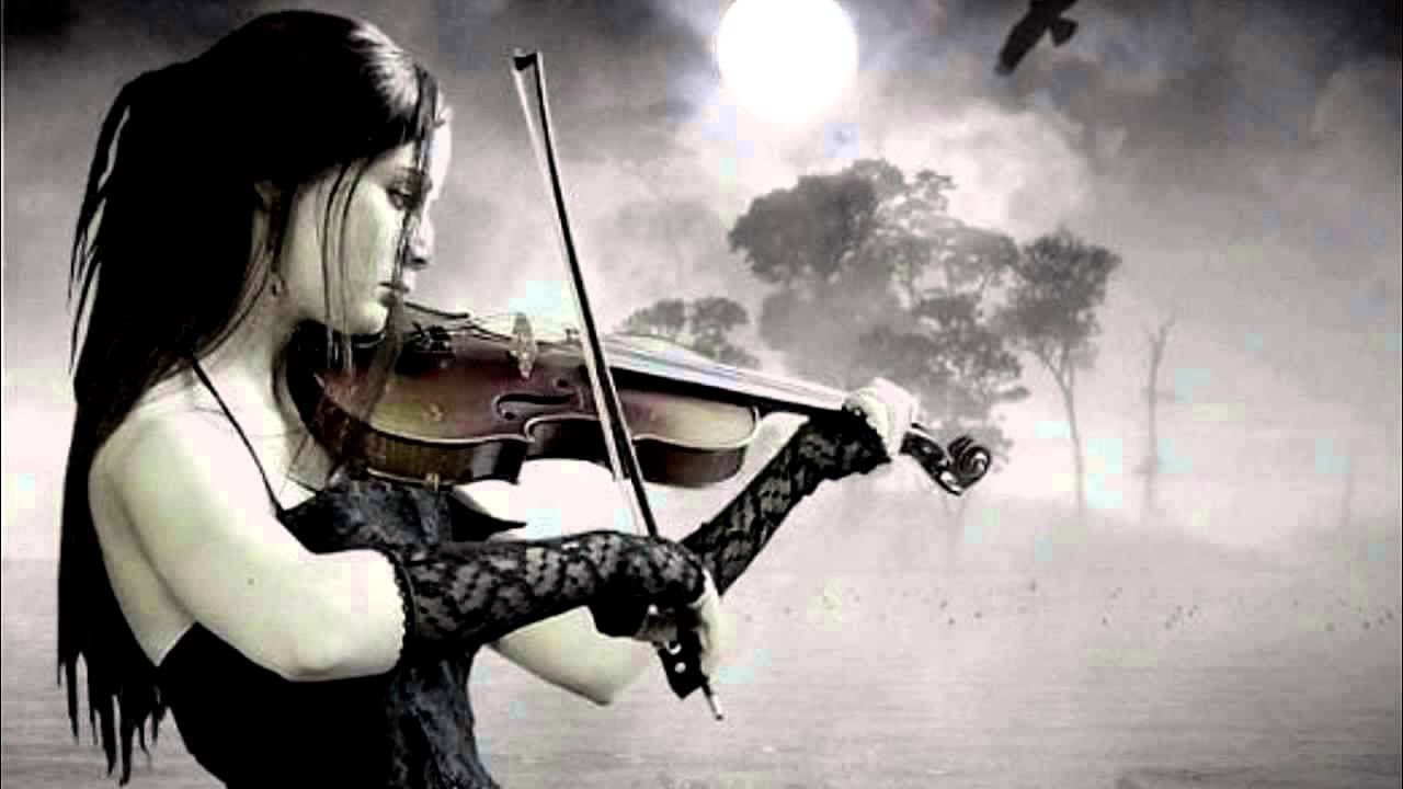 Best 2 Hours Sad Violin And Piano The Most Beautiful Violin With Pictures