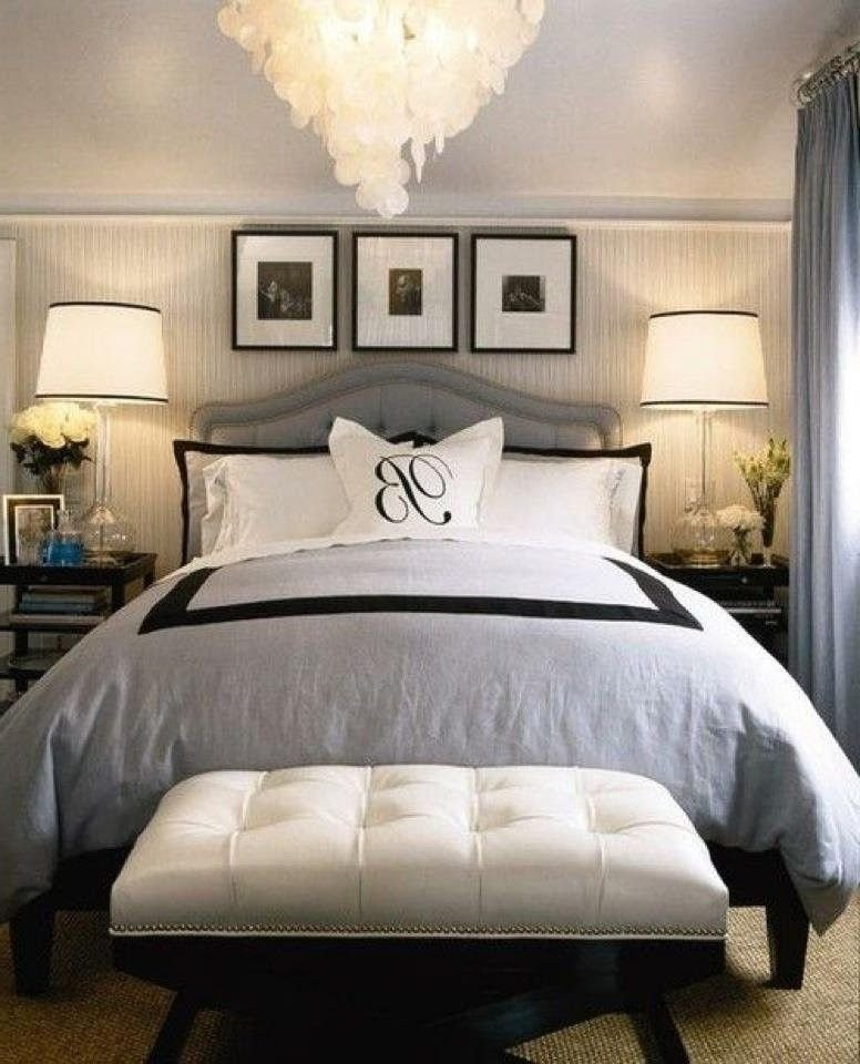 Best Ideas For Married Couples Fresh Bedrooms Decor Couple With Pictures
