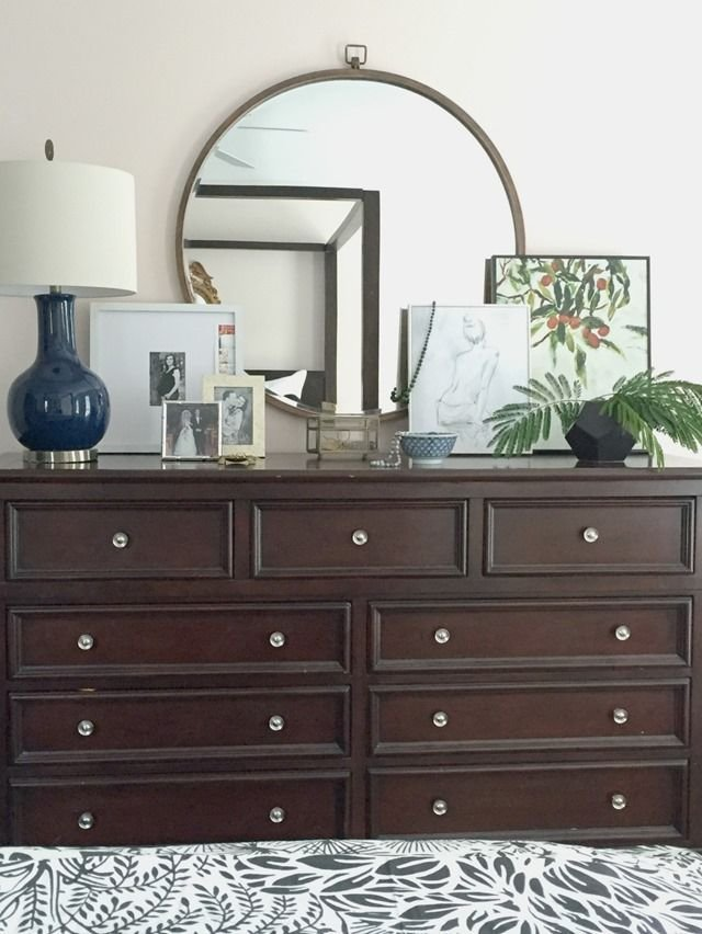 Best Bedroom Dresser Without Mirror Online Information With Pictures