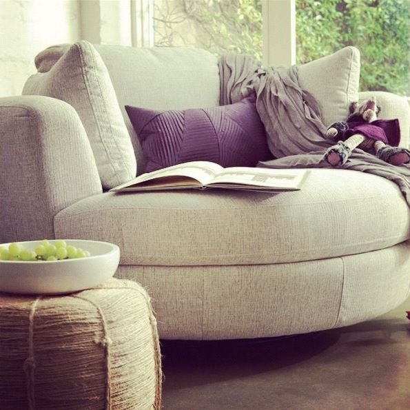 Best Snuggle Chair I Am Sooo Getting Me One Of These Living With Pictures