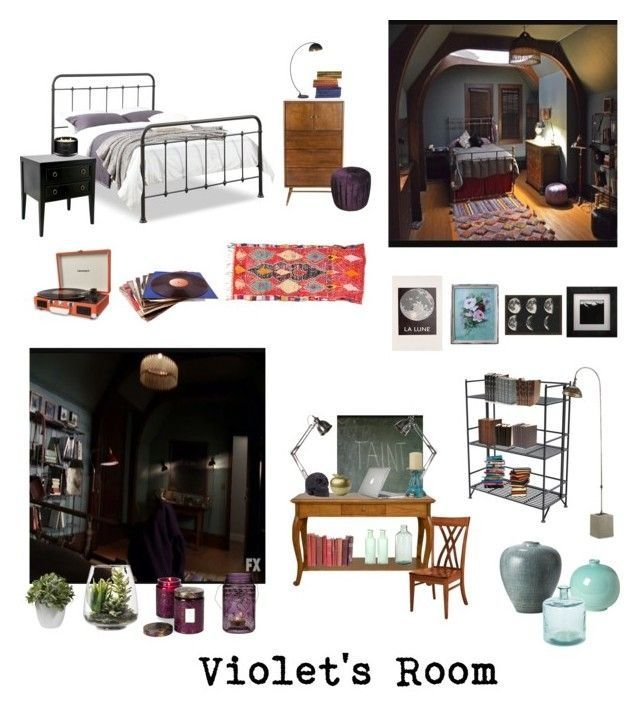 Best Violet Harmon S Room Dream House Bedroom Decor Room With Pictures