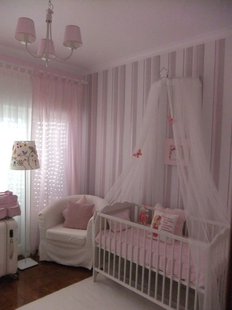 Best Mariana S Princess Room Planning For Ab S Big Girl Room With Pictures