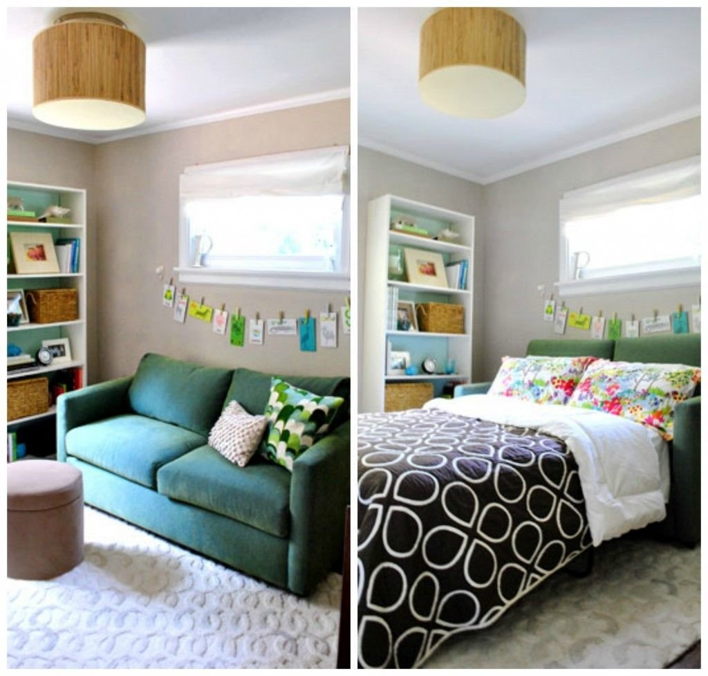 Best Are Guest Rooms Just For Guests Kids Playroom Guest Bedroom Office Multipurpose Guest Room With Pictures