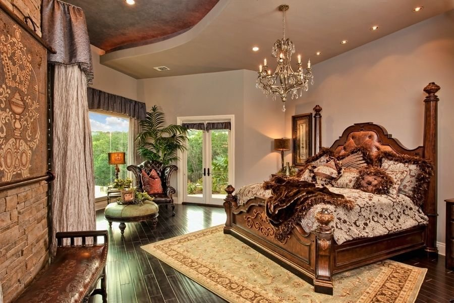Best Parade Of Homes 2012 In The Dominion San Antonio Texas With Pictures