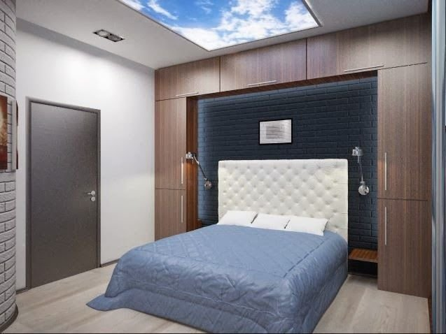 Best Ceiling Design Ideas For Small Bedrooms Ceiling Designs With Pictures