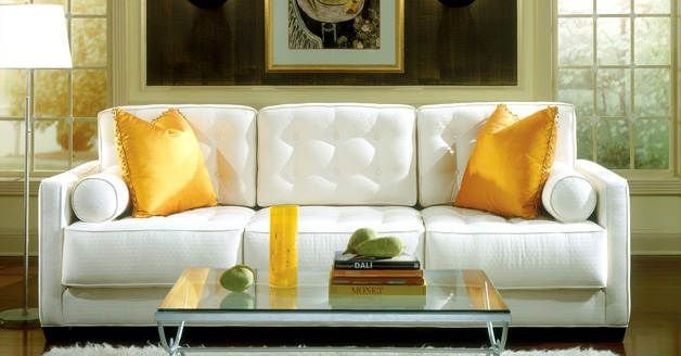 Best Furniture Stores In Orlando Florida Area Home Decoration With Pictures