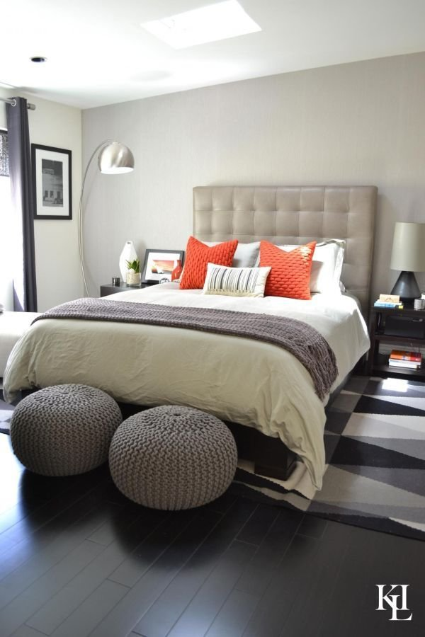 Best 60 Stylish Bachelor Pad Bedroom Ideas Dream Home With Pictures