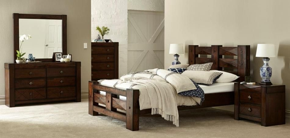 Best Your Guide To Bedroom Suites Bedroom Decorating Design With Pictures