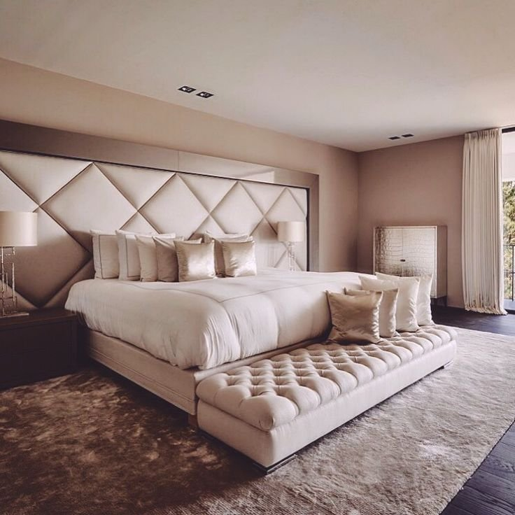 Best Master Bedrooms Nice Bedroom Brown Note The Gorgeous With Pictures