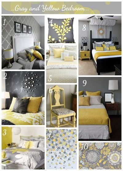 Best Diy Bedroom Ideas For Girls Or Boys Furniture Bedroom With Pictures