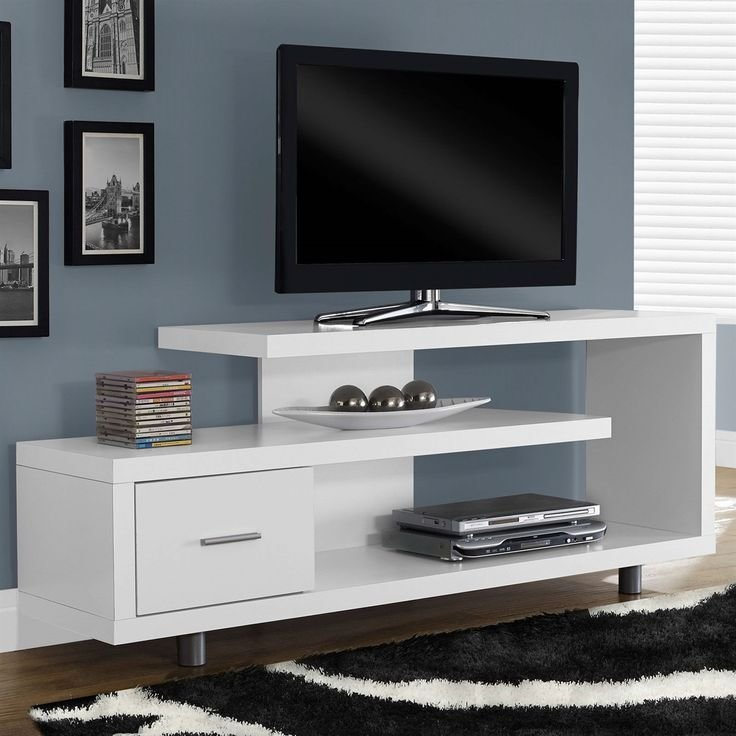 Best 20 Best Tv Stand Ideas Remodel Pictures For Your Home Spenc Home Design Modern Tv Modern With Pictures