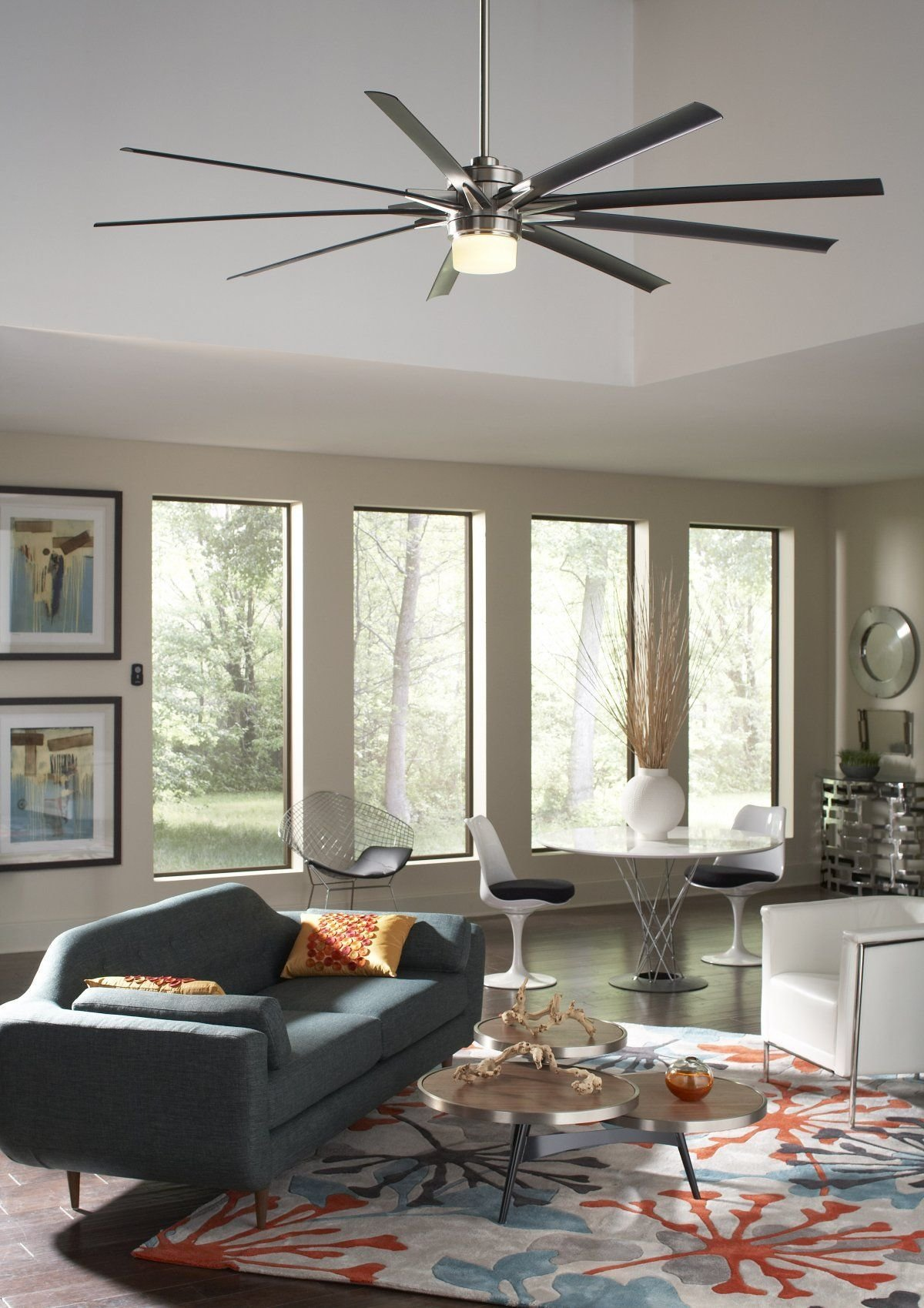 Best 25 Quiet Ceiling Fans Ideas On Pinterest Bedroom With Pictures