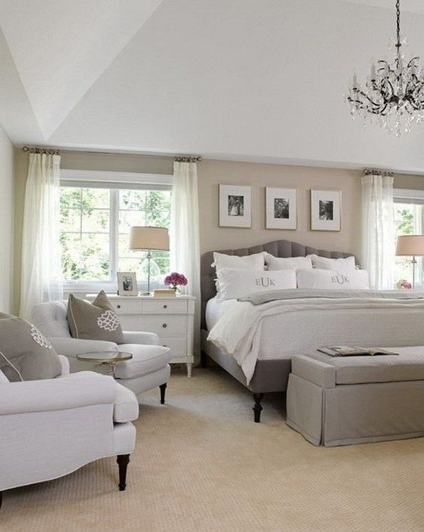 Best 25 Awesome Master Bedroom Designs For The Home Home With Pictures