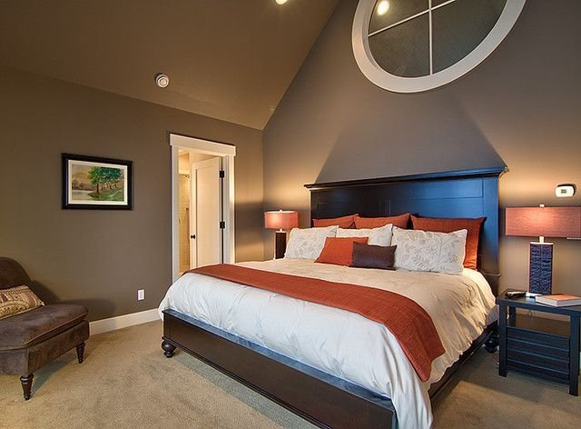 Best Quiver Tan Sherwin Williams Pretty Bedroom Color Jhd With Pictures