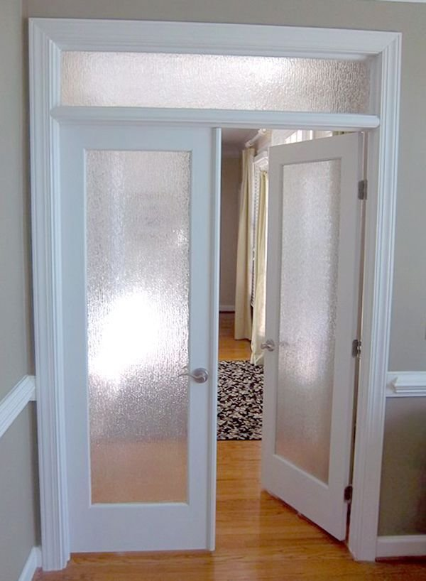 Best All About Interior French Doors French Door Picture Ideas French Doors Bedroom Doors With Pictures