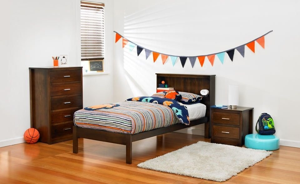 Best Jamie Suite Bed Childrens Bedroom Collection Kids Bed Forty Winks Boys Room Childrens With Pictures