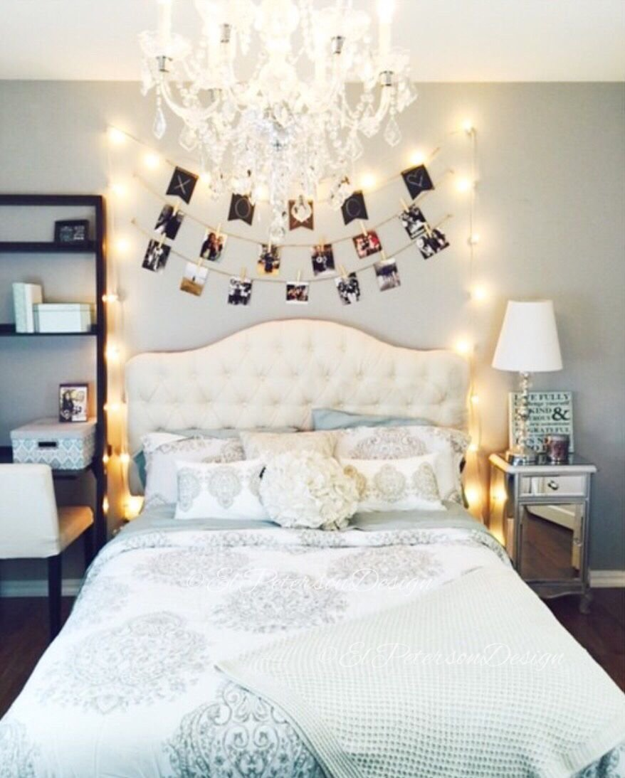Best Elpetersondesign My 16 Year Old Daughter S Bedroom Www With Pictures