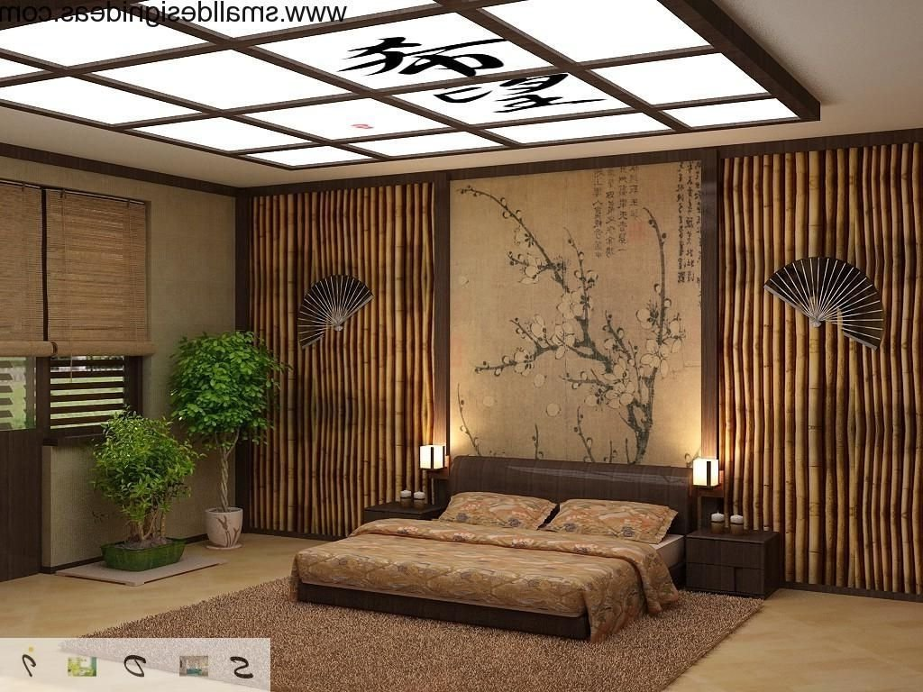 Best 12 Modern Japanese Interior Style Ideas Modern Japanese With Pictures
