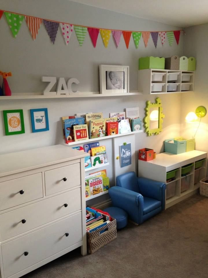 Best 3 Year Old Boy Bedroom Ideas Kids Bedroom Ideas Boy With Pictures