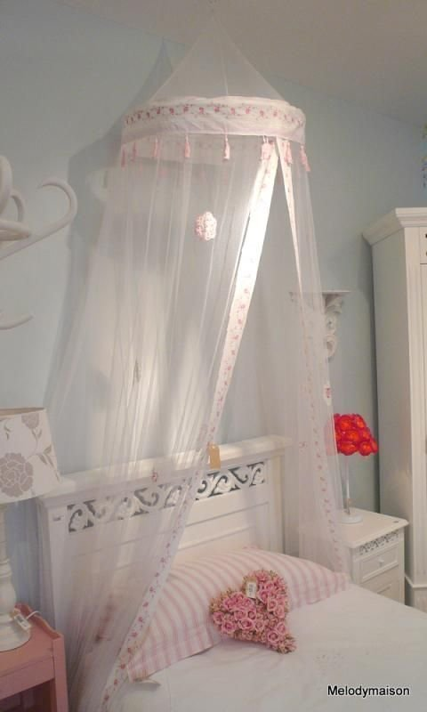 Best Walmart Children Beds Products Bed Canopy New Ikea With Pictures