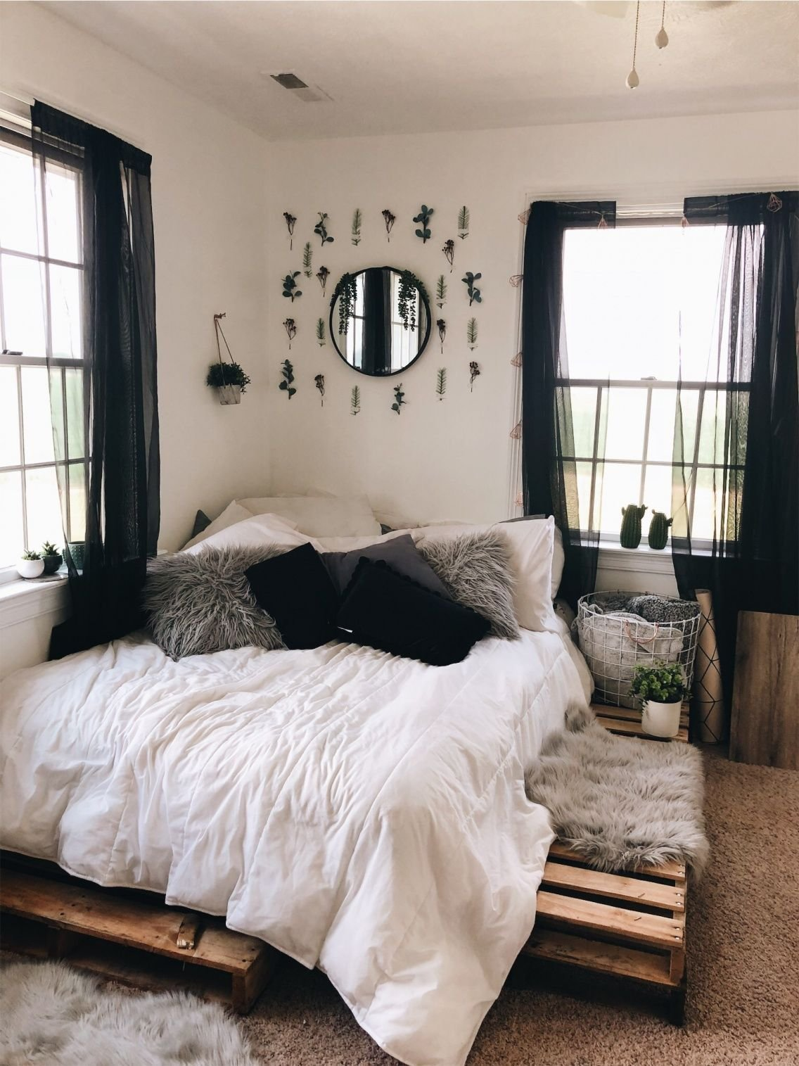 Best P I N T E R E S T ☆ Matilde Alagoa Room Inspo In 2019 With Pictures