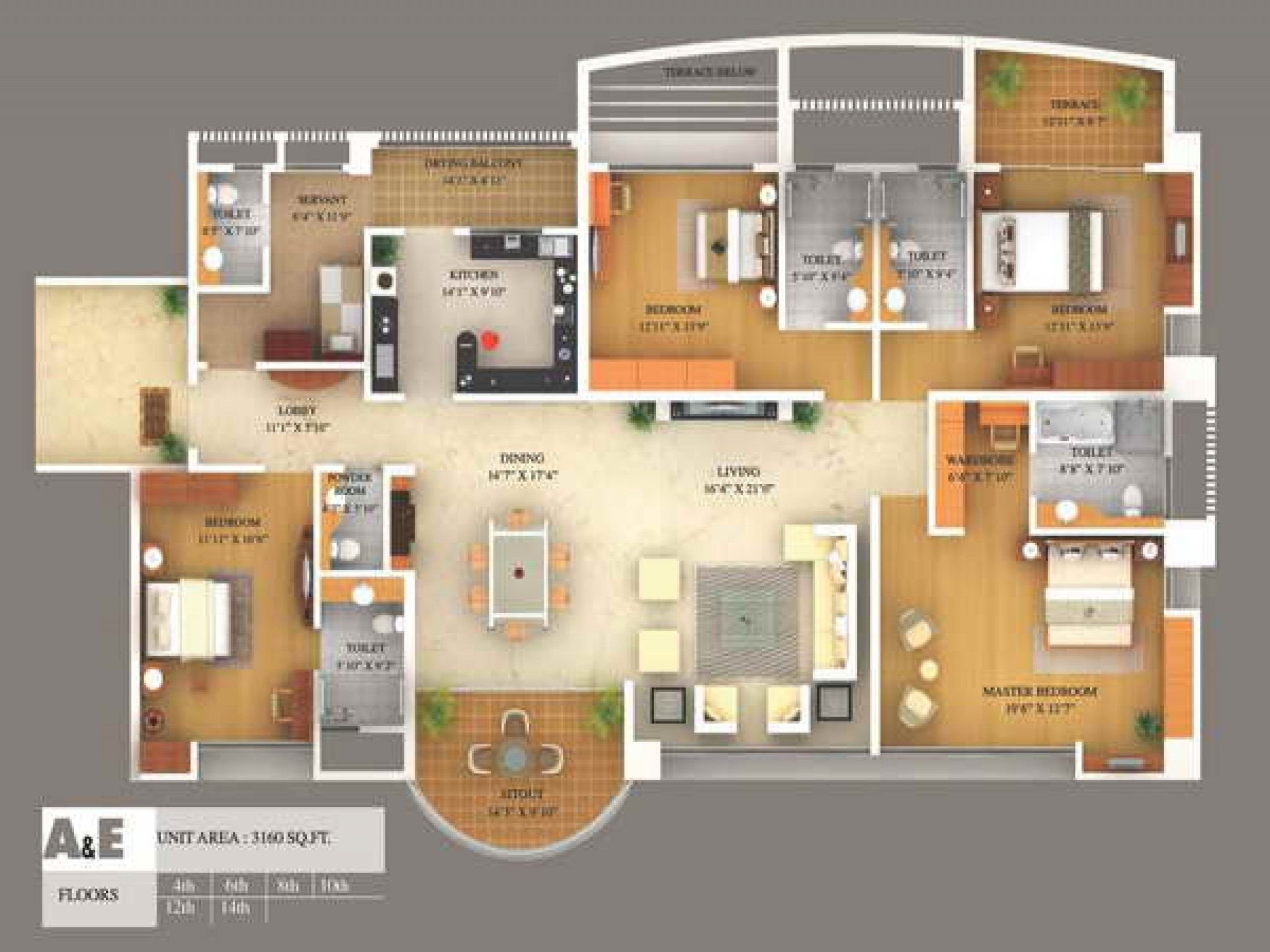 Best Floor Plan Software Design Classics Floor Joanna Ford Interior Design Melbourne Floor Plans With Pictures