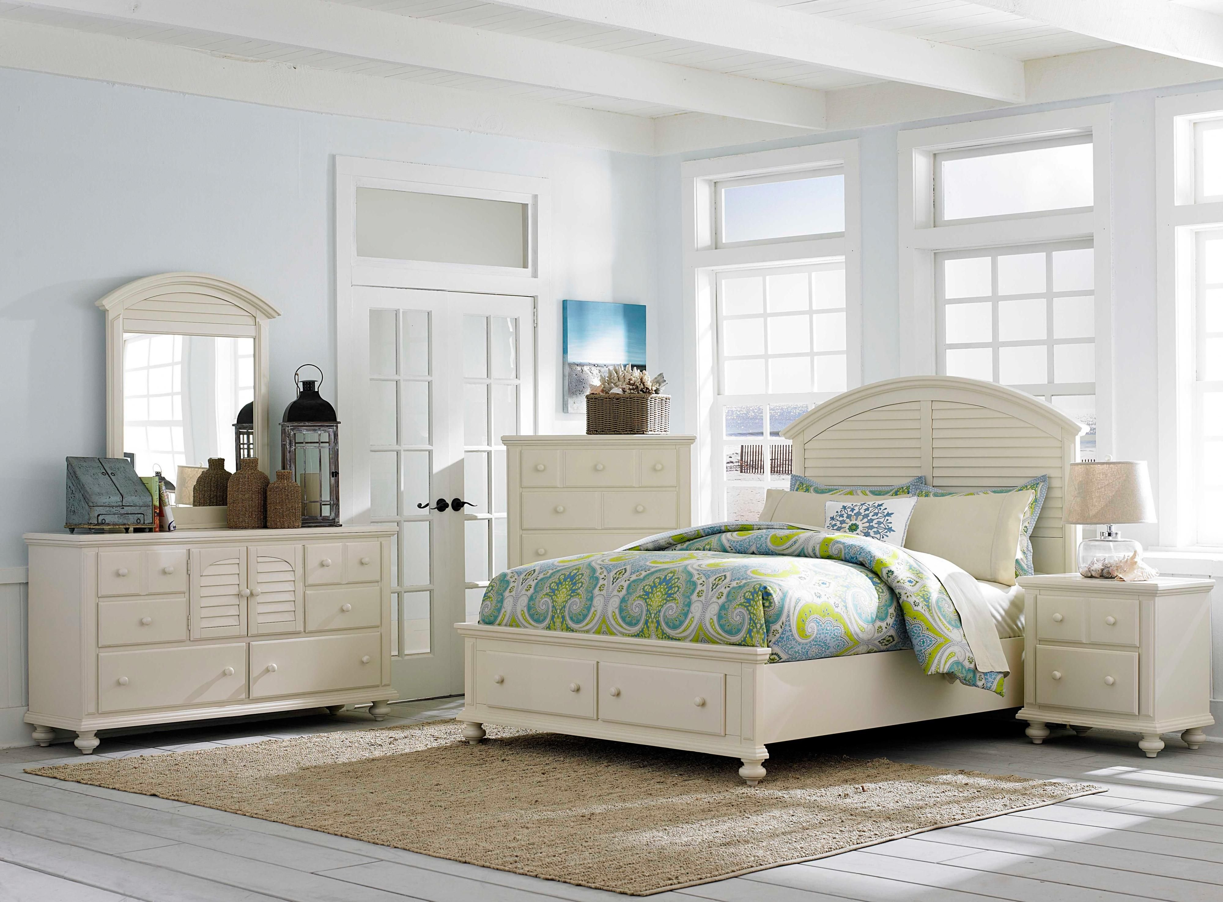 Best Baers Bedroom Furniture Home Plan With Pictures