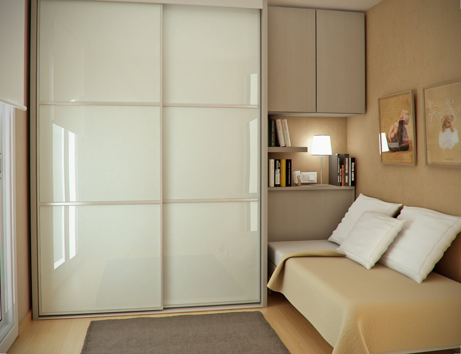 Best 30 Space Saving Beds For Small Rooms Bros Beds For With Pictures