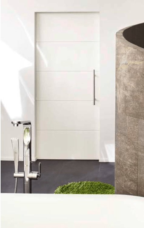 Best Lebo Interior Door Gallery Lebo Modern Interior Doors With Pictures