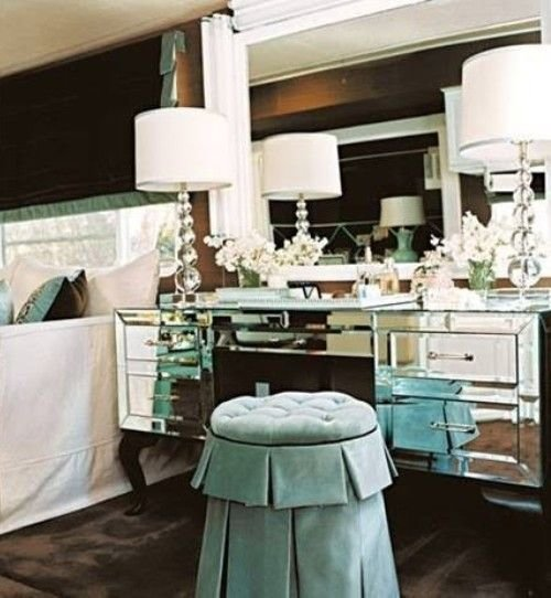 Best Old Hollywood Glamour Decor Of 1940S Hollywood Glamour With Pictures