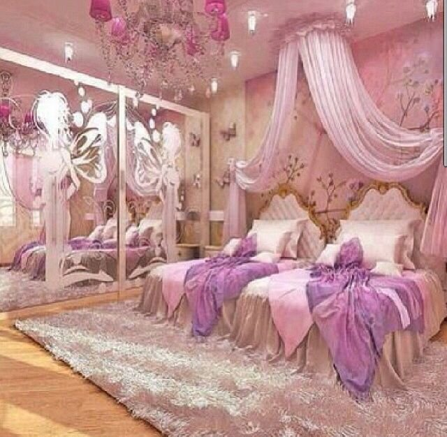 Best Princess Bedroom Bedroom Ideas Princess Room Girls With Pictures