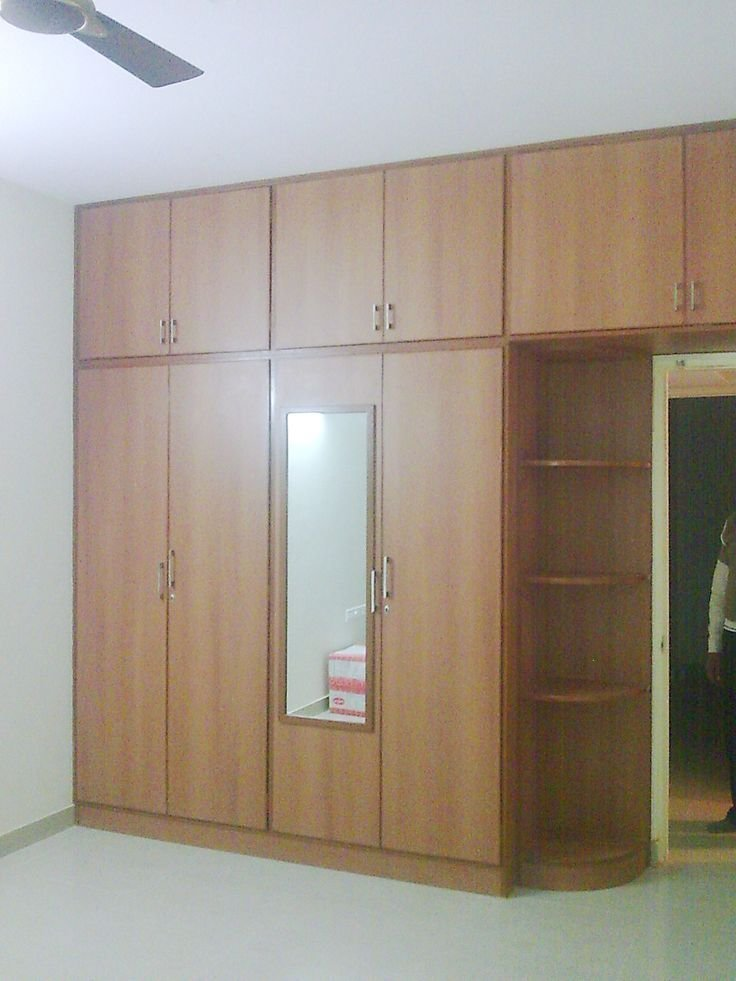 Best Built In Bedroom Cupboard Designs Google Search Bedroom With Pictures