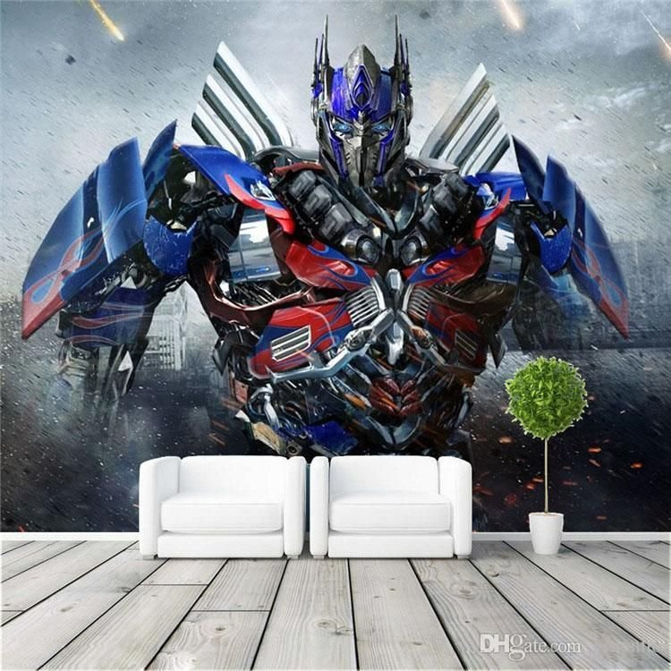 Best Optimus Prime Photo Wallpaper 3D Transformers Photo With Pictures