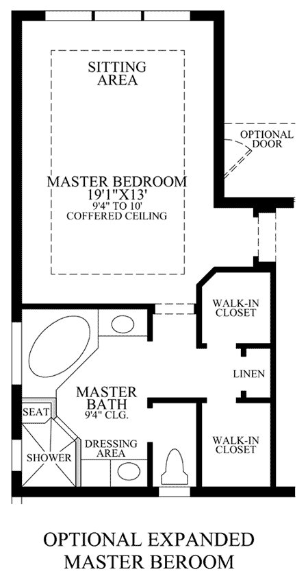 Best 12 Bathroom Layout Design Ideas Master Bedroom With Pictures