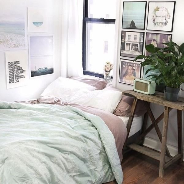 Best 25 Coed Dorms Ideas On Pinterest Dorm Rooms With Pictures