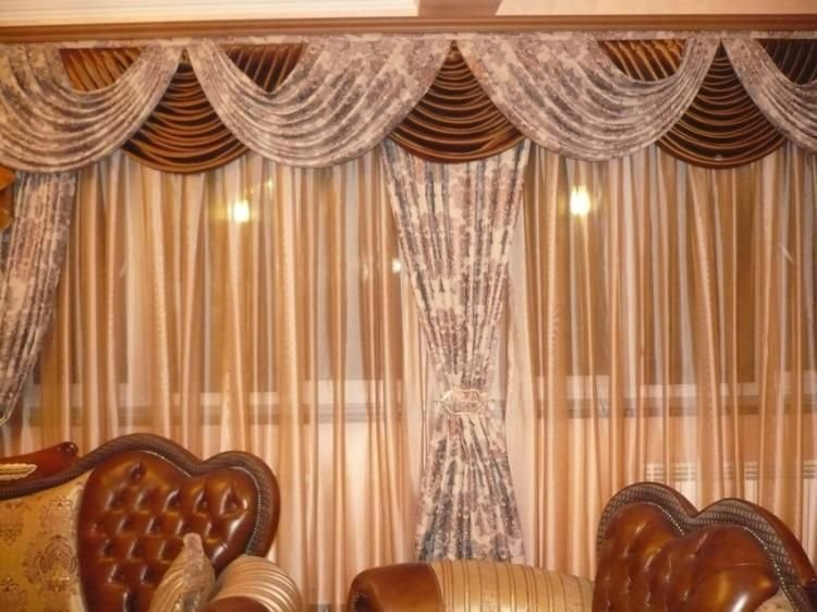 Best Fancy Curtains Fancy Curtain Shop • Armenia Yerevan With Pictures