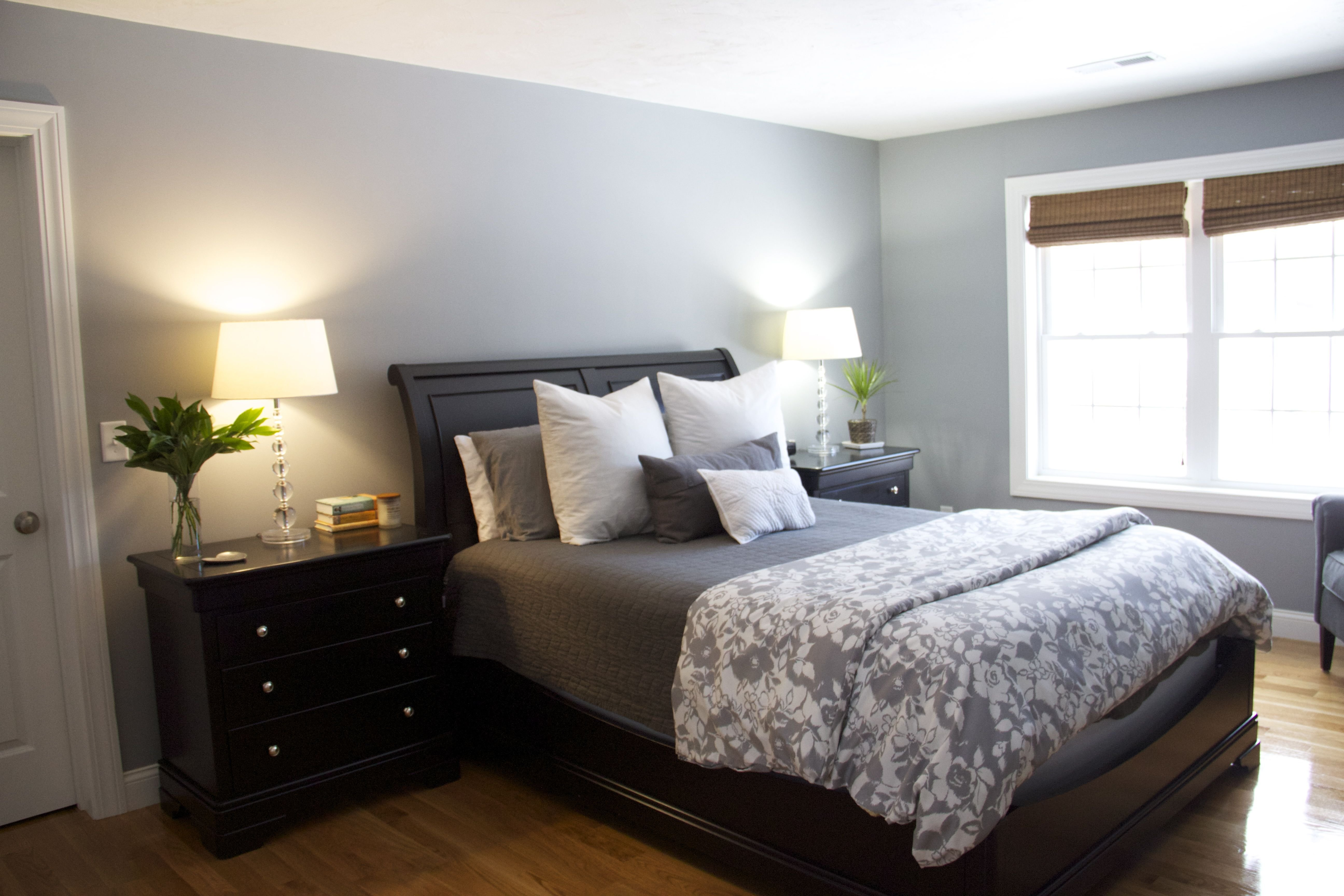 Best Master Bedroom Ideas On A Budget Pinterest How I Like With Pictures